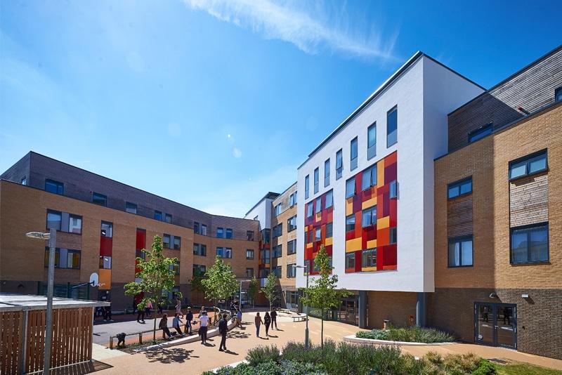 Abbey College Cambridge GCSE Results 2019