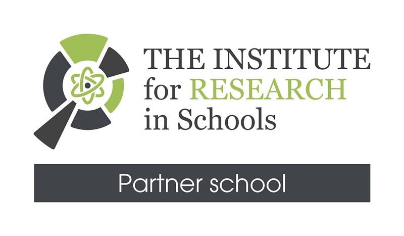 Abbey College Cambridge partners With IRIS