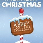 Abbey College Cambridge Christmas Activities 2020
